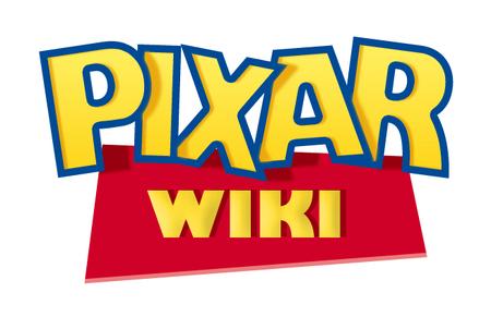 Pixar wiki toy story logo