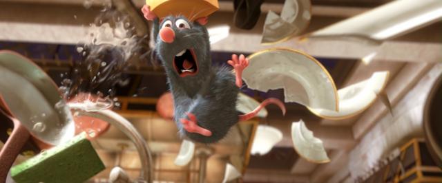 File:Ratatouille promo.png
