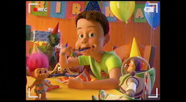 File:Andy Toy Story3-4.png