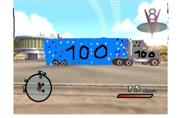 File:Race truck 1.JPG