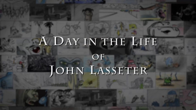 File:A Day in the Life of John Lasseter.png