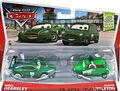 Thumbnail for version as of 00:37, November 3, 2012