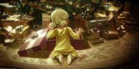 Daisy (Toy Story 3)