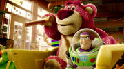 Buzz-lightyear-lotso-toy-story-3