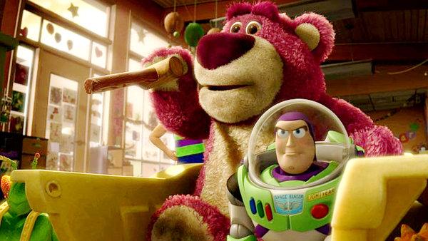 File:Buzz-lightyear-lotso-toy-story-3.jpg