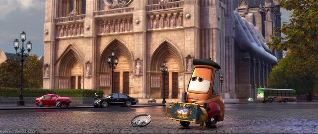 File:Cars2-disneyscreencaps.com-5850.jpg