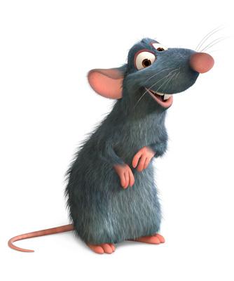 File:Ratatouille-remy1.jpg
