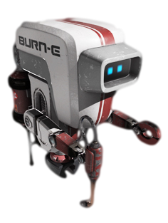 File:Burn-e character clipped rev 1.png
