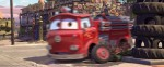 File:Cars-disneyscreencaps.com-3595 tn.jpg