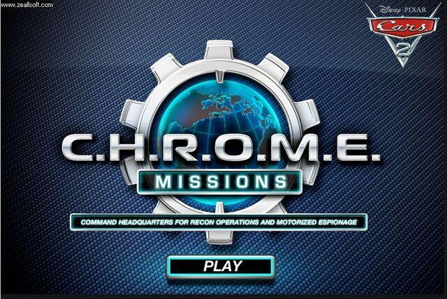 File:Chromeopeningscreen.jpg