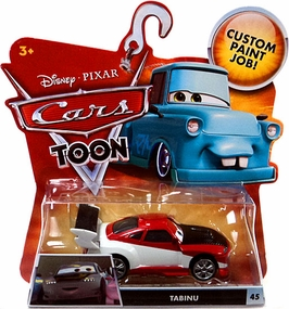 File:Cars-toons-tabinu.jpg