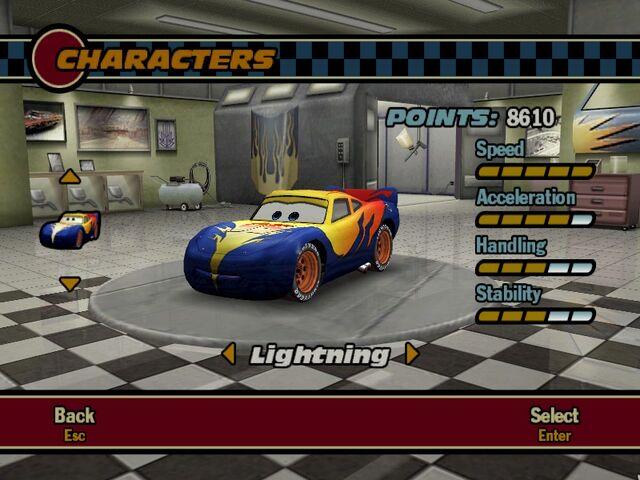 File:Cars 2011-06-23 12-31-18-93 1.jpg