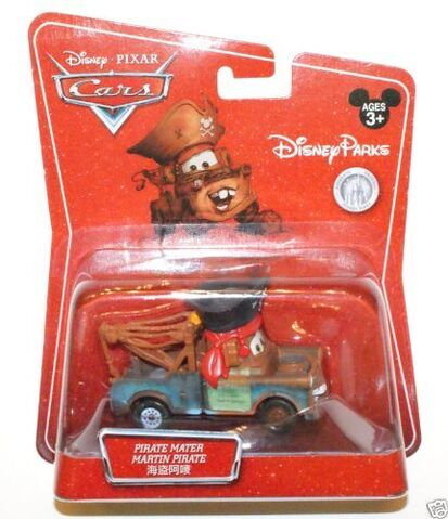 File:Disney-park-mater-pirate.jpg