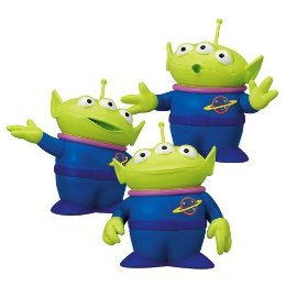 File:Toy-Aliens.jpg