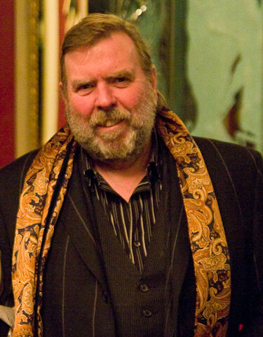 File:Timothy Spall.jpg