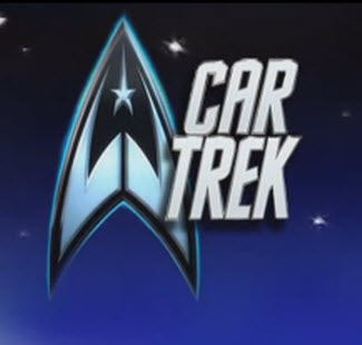 File:Car Trek.jpg
