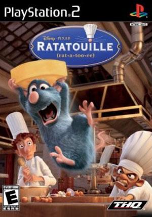 File:Ratatouille-videogame.jpg