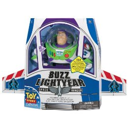 File:Buzz-Toy.jpg