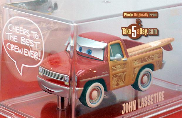 File:John-side.jpg