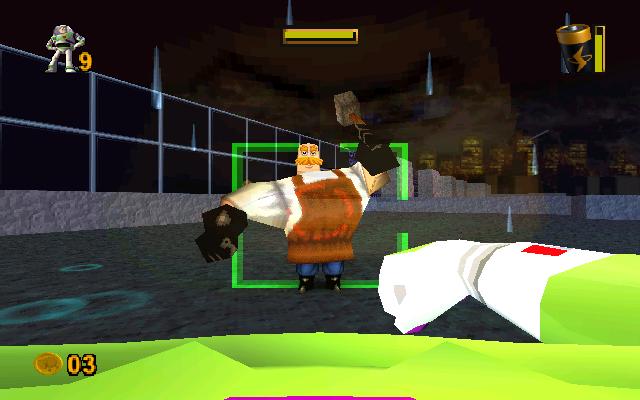 File:Toystory2gameblacksmith.png
