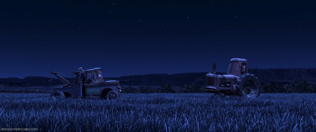 File:Cars-disneyscreencaps.com-5772.jpg