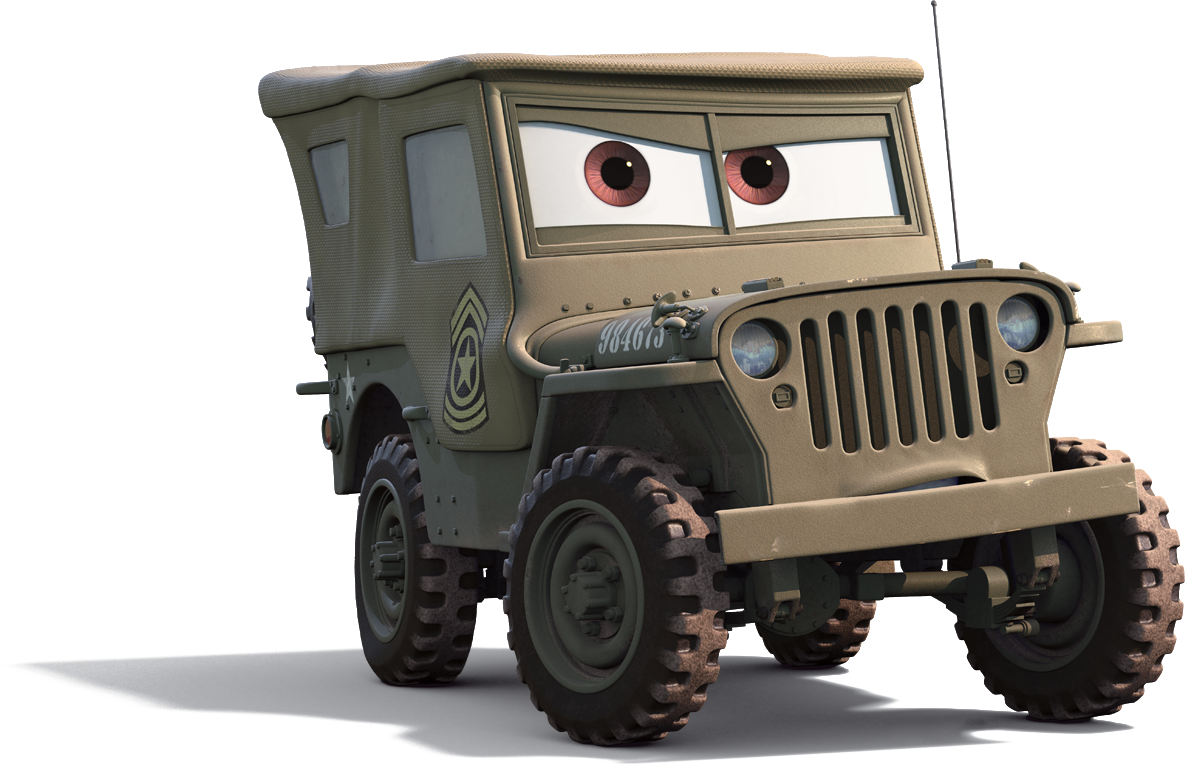 File:Sarge cars.png