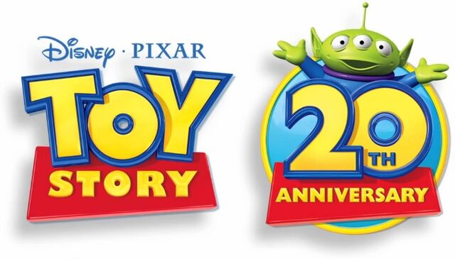 File:Toy Story's 20th Anniversary.jpg