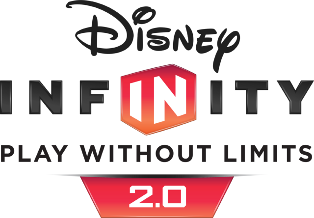 File:Infinity2 Logo H500px.png