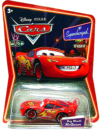 File:Sc-bug-mouth-mcqueen.jpg