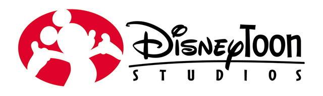 File:DisneyToon Studios-logo.jpg
