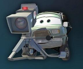 File:Cars-nelson-blindspot.jpg