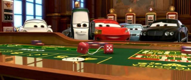 File:Casinoz.png