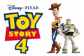 Thumbnail for version as of 23:15, November 6, 2014