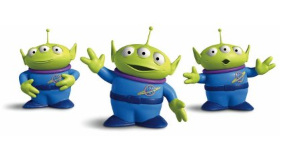 File:Aliens.PNG