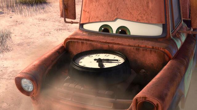 File:Cars toon time traveler mater h.jpg