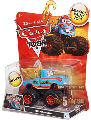 File:Carstoons-tormentor.jpg
