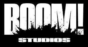 File:Boom! Studios logo.png