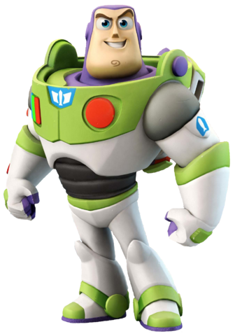 File:Buzz Disney INFINITY Render.png