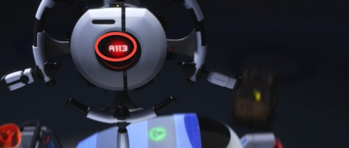 File:WALL-E-1.jpg