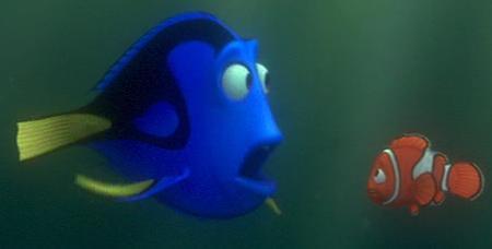 File:Dory & Nemo3.JPG