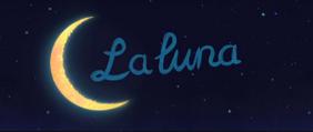 LaLuna