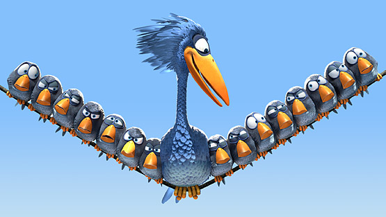 File:FortheBirds-characters.jpg