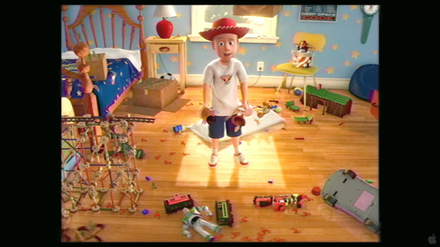 File:Toystory3trailer40.png