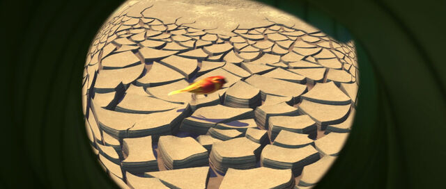 File:Bugs-life-disneyscreencaps com-5137.jpg