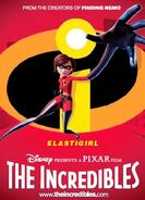 Incredibles ver14