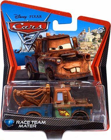 File:S1-race-team-mater.jpg