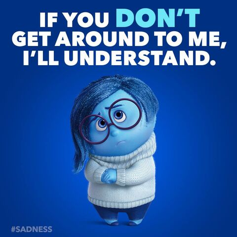 File:Sadness-understand.jpg