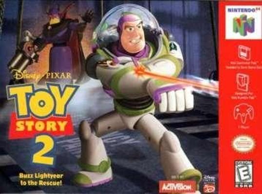 File:Toystory2nintendo64.jpg