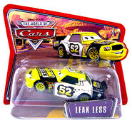 Woc-leak-less-lane-mates
