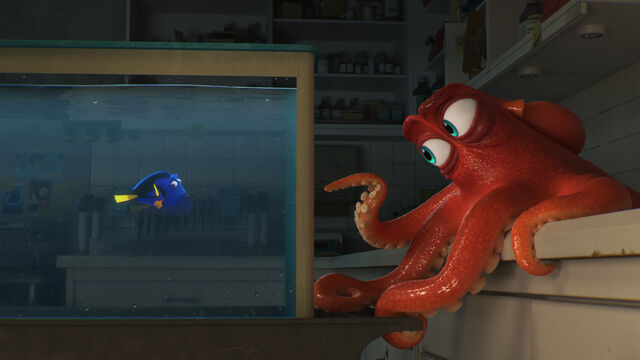 File:Finding-Dory-Hank.jpg